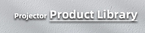Projector Product Library