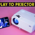 3Stone Projector Review
