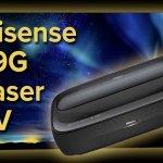 Hisense L9G UST